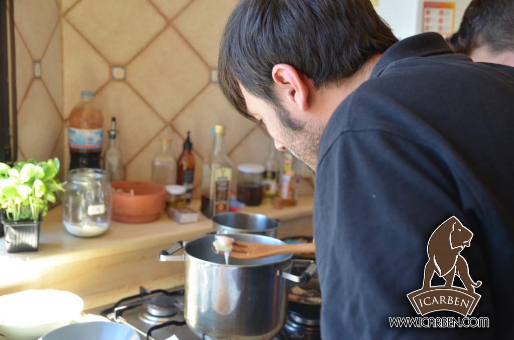 cristobal master cheff