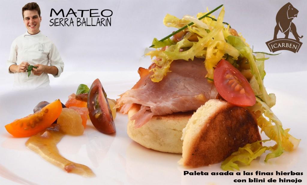 RECETAS-MATEO-SIERRA