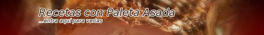 Recetas-Paleta