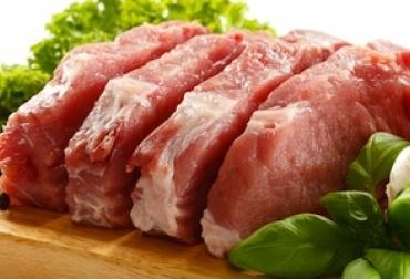 Image Result For Como Cocinar Secreto De Cerdo