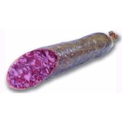 salchichon iberico tienda de embutidos online