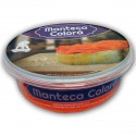 MANTECA COLOR 250 GR