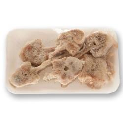 Espinazos salados 500 GR