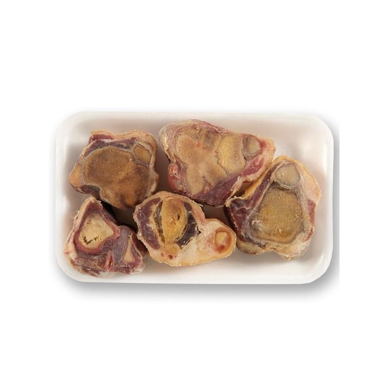 hueso de jamon salado para puchero tienda de embutidos online